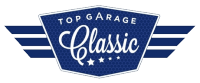 Top Garage Classic